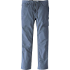 Mountain Khakis Men's Lodo 10 Inch Short - 36 - Dusk