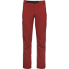 Black Diamond Men's Alpine Pant