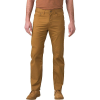 Prana Men's Ulterior Pant - 28x30 - Embark Brown