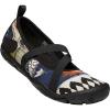 Keen Women's Hush Knit MJ CNX Shoe - 6 - Multi