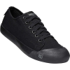 Keen Men's Coronado III Shoe - 9.5 - Black