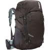Thule Women's Versant 70L Travel Pack