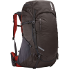 Thule Men's Versant 60L Travel Pack