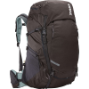 Thule Women's Versant 60L Travel Pack