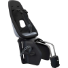 Thule Yepp Nexxt Maxi Child Bike Seat - Seat Post