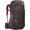 Thule Men's Versant 50L Travel Pack