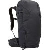 Thule Men's AllTrail X 35L Backpack