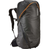 Thule Men's Stir 35L Backpack