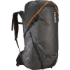 Thule Women's Stir 35L Backpack