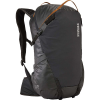 Thule Men's Stir 25L Backpack