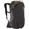 Thule Women's Stir 25L Backpack