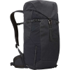 Thule Men's AllTrail X 25L Backpack