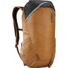 Thule Stir 20L Backpack