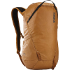 Thule Stir 18L Backpack