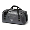 Columbia Force XII 65L Rolltop Duffle Bag