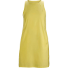 Arcteryx Women's Contenta Shift Dress - XS - Zenith