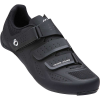 Pearl Izumi Men's Select Road v5 Shoe - 41 - Black/Black