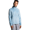 The North Face Women's Osito Jacket - XXL - Angel Falls Blue