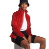 The North Face Women's Osito Jacket - Medium - Pompeian Red
