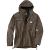 Carhartt Men's Rockford Jacket - XXL Regular - Tarmac