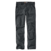 Carhartt Men's Rugged Flex Rigby Double-Front Pant - 46x32 - Shadow