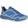 Merrell Men's Altalight Shoe - 15 - Cobalt