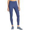 Eddie Bauer Motion Women's Movement Lux High Rise 7/8 Pant - S - Dusted Indigo