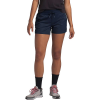 The North Face Women's Aphrodite Motion 6 Inch Short - XXL - Urban Navy