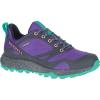 Merrell Women's Altalight Waterproof Shoe - 11 - Acai