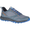 Merrell Men's Altalight Shoe - 7 - Rock / Exuberance
