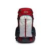 Mountain Hardwear AMG 75 Backpack