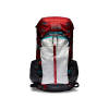 Mountain Hardwear AMG 55 Backpack