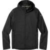 Smartwool Men's Merino Sport Ultra Light Hoodie - XXL - Black