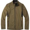 Smartwool Men's Merino Sport Ultra Light Jacket - XXL - Military Olive
