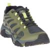Merrell Men's Moab Edge 2 Shoe - 12.5 - Olive Drab