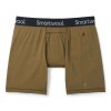 Smartwool Men's Merino 150 Boxer Brief - Small - Military Olive