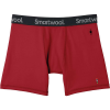 Smartwool Men's Merino Sport 150 Boxer Brief - XXL - Chili Pepper Heather