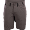 Sugoi Men's Coast Short - Medium - Dark Charcoal
