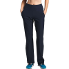 The North Face Women's Everyday High-Rise Pant - XS Regular - Urban Navy