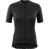 Sugoi Women's Essence Jersey - Large - Black