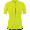 Sugoi Women's Essence Jersey - Small - Super Nova