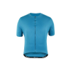 Sugoi Men's Essence Jersey - Medium - Azure