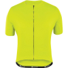 Sugoi Men's Essence Jersey - Large - Super Nova
