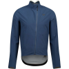 Pearl Izumi Men's Torrent WXB Jacket - XL - Dark Denim