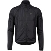 Pearl Izumi Men's Quest Barrier Conv. Jacket - Small - Black