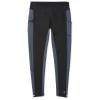Smartwool Women's Merino Sport Fleece Tight - Small - Black