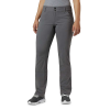 Columbia Women's Saturday Trail Pant - 16 Regular - City Grey