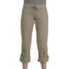 Mountain Hardwear Women's Yuma Pant