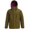 Burton Men's GTX Breach Jacket - Large - Keef