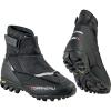 Louis Garneau Klondike Shoe - 43 - Black